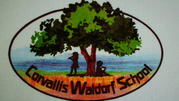 Corvallis Waldorf School